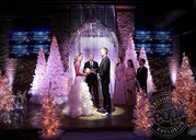 CMT Katie Cook Wedding PEOPLE MAGAZINE FEATURE