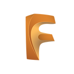 Fusion 360.png