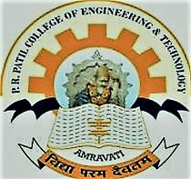 Professional Training Industry IVTR Services Ltd Pune