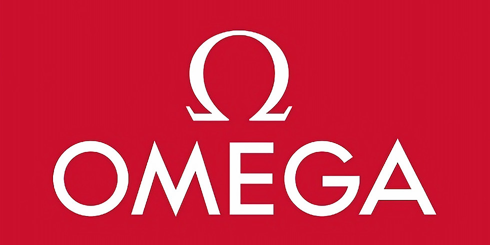 Omega Watch: Women's Celebration Private Event