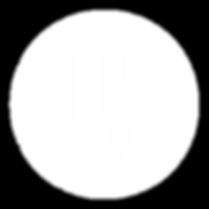 whitecircle_transparent.png
