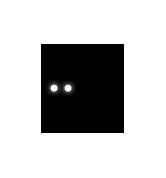 87楓之谷世界王-幽靈女士