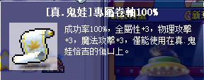 5555.png