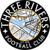 Three Rivers Logo.PNG