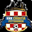 HNK Croatia Logo.png