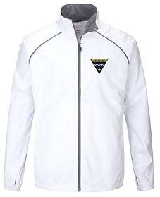 Egmont Jacket.JPG