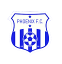 Badge 3 - Crest (1).png