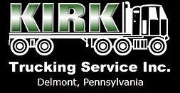 Kirk Trucking Logo.JPG