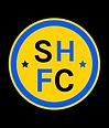 SHFC Logo.png