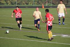 Steel vs. Croatia (80 of 394).jpg