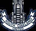 SOU logo.png