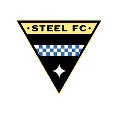 Steel FC Logo (3).png