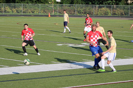 Steel vs. Croatia (109 of 394).jpg