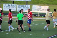 Steel vs. Croatia (392 of 394).jpg