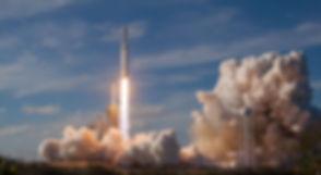 SpaceX%20Falcon%20Heavy%20Launch_edited.jpg