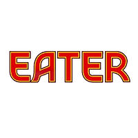 eaterlogo.png