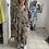 "Thumbnail: Viskose Sommerkleid Model "" Leo Dream "" mit oder ohne Arm"