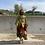 Thumbnail: Exclusive Baumwoll Kimonos in 3 Farben und Styles