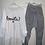 "Thumbnail: Langarm Shirt ""Bonita"" in 4 Farben - Preis incl. MwSt. Zzgl. Versand"