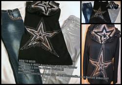 big star pulli.jpg
