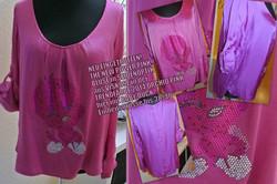 collage pinke bluse.jpg