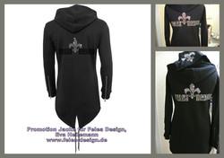 Felea Design EVA.jpg