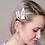Thumbnail: Großer Haarclip - Preis incl. MwSt. Zzgl. Versand