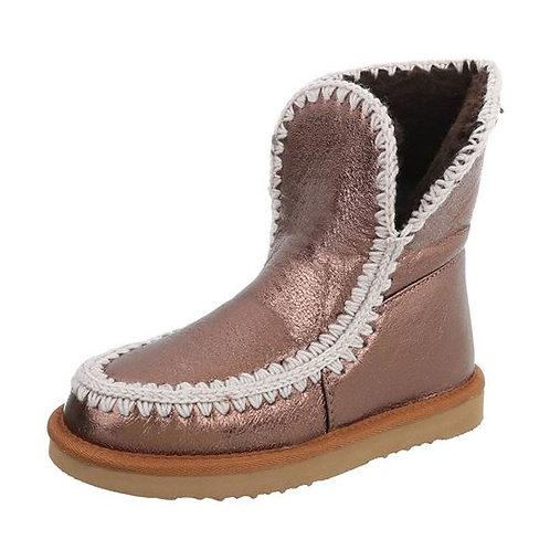 Kuschel Boots - Preis incl. MwSt. zzgl. Versand