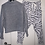 Thumbnail: Cooler Grobstrick Pullover - Preis incl. Mwst. Zzgl. Versand