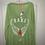 Thumbnail: Leinen Langarmshirt B.A.N.G in 3 Farben