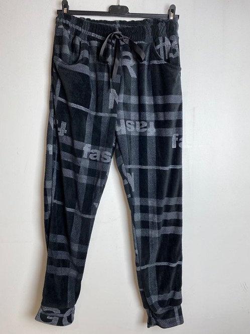 "Jog Pants ""Fashion"" - Preis incl. MwSt. Zzgl.  Versand"
