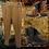 Thumbnail: BIKER Boots mit Deko Schleife - Preis incl. MwSt. zzgl. Versand