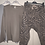 "Thumbnail: WIYA Baumwoll Shirt ""Heart""- Preis incl. Mwst. Zzgl. Versand"