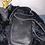 Thumbnail: XXL Handy Tasche Cross Body Echtleder -Preis incl. MwSt.Zzgl. Versand