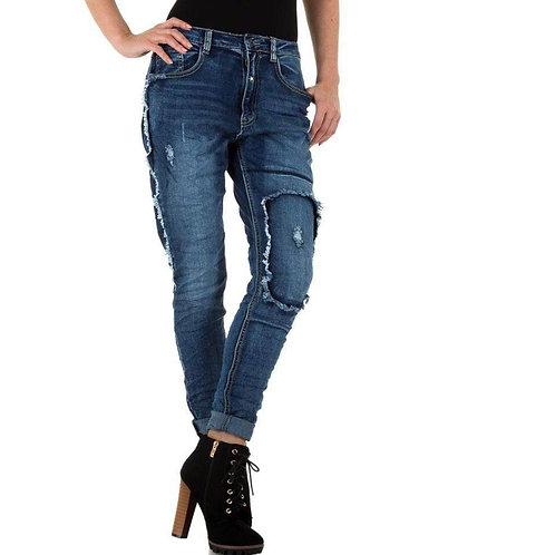 Jeans im neuen Style - Preis incl. MwSt. Zzgl. Versand