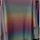 "Thumbnail: Viskose Pullover ""Rainbow"" - Preis incl. MwSt. Zzgl. Versand"