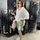 """Thumbnail: Shorts Bermudas """"Never Again"""" in tollen Farben"""