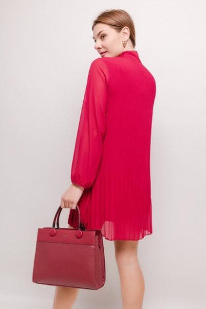 """Red Dress """"Valentina"""" - Preis incl. MwSt zzgl Versand"""