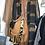 Thumbnail: Shining Camouflage Taschen Riemen in 5 Farben - Preis incl. MwSt. Zzgl. Versand