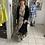 "Thumbnail: Baumwoll Boho Haekeljacke Model "" Ibiza Dream"" in 3 Farben"