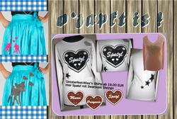 Spatzl Shirt Dirndel.png
