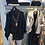 Thumbnail: Grobstrick Rollkragen  Pullover - Preis incl. MwSt. Zzgl.Versand