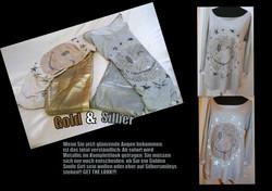 gold & Silber mit Text.jpg