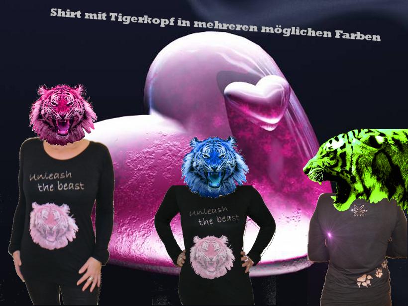 Herzen_2+tigerkopf.png