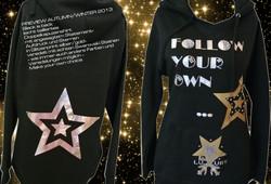 black+shirt+stars.jpg