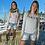 Thumbnail: Jeans Shorts mit Strass - Preis incl. MwSt. zzgl. Versand