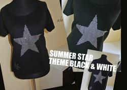 black star text.jpg