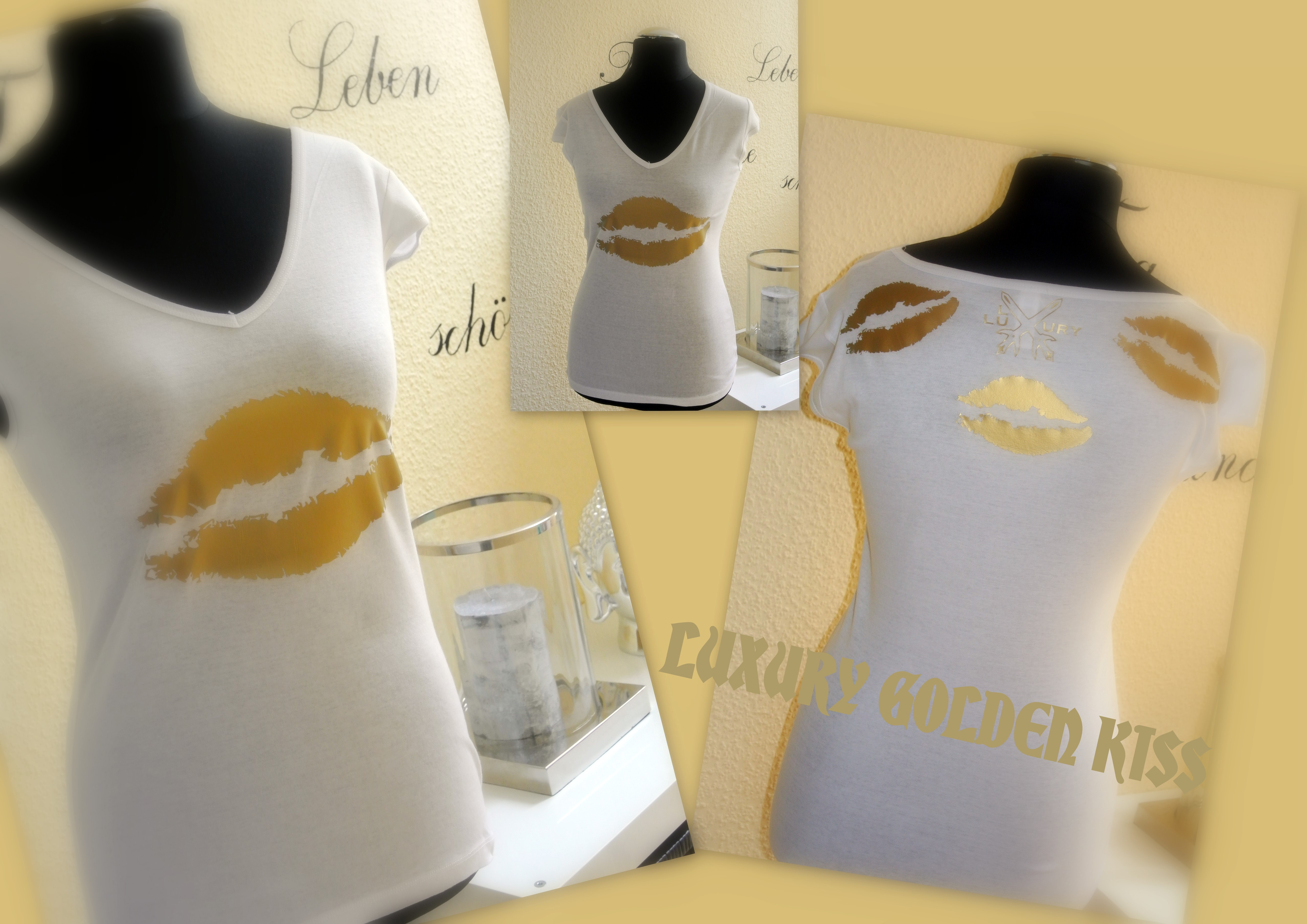 GOLDEN KISS.jpg