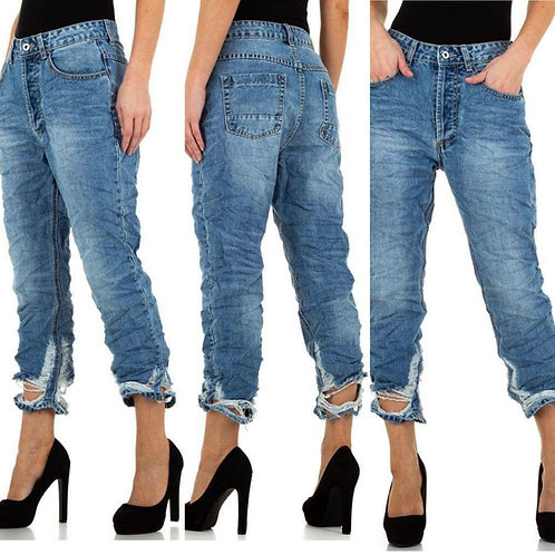 Coole Jeans - Preis incl. MwSt. Zzgl. Versand