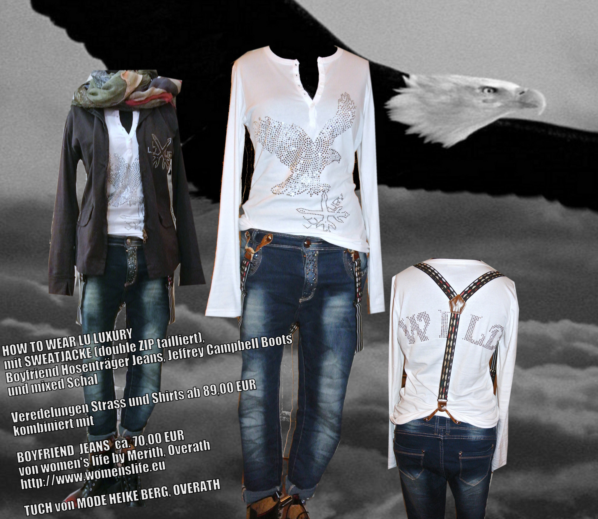 boyfriend jeans adler shirt.jpg